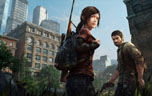 美国末日 The last of us for PC 高清游戏壁纸